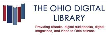 Ohio Digital Library